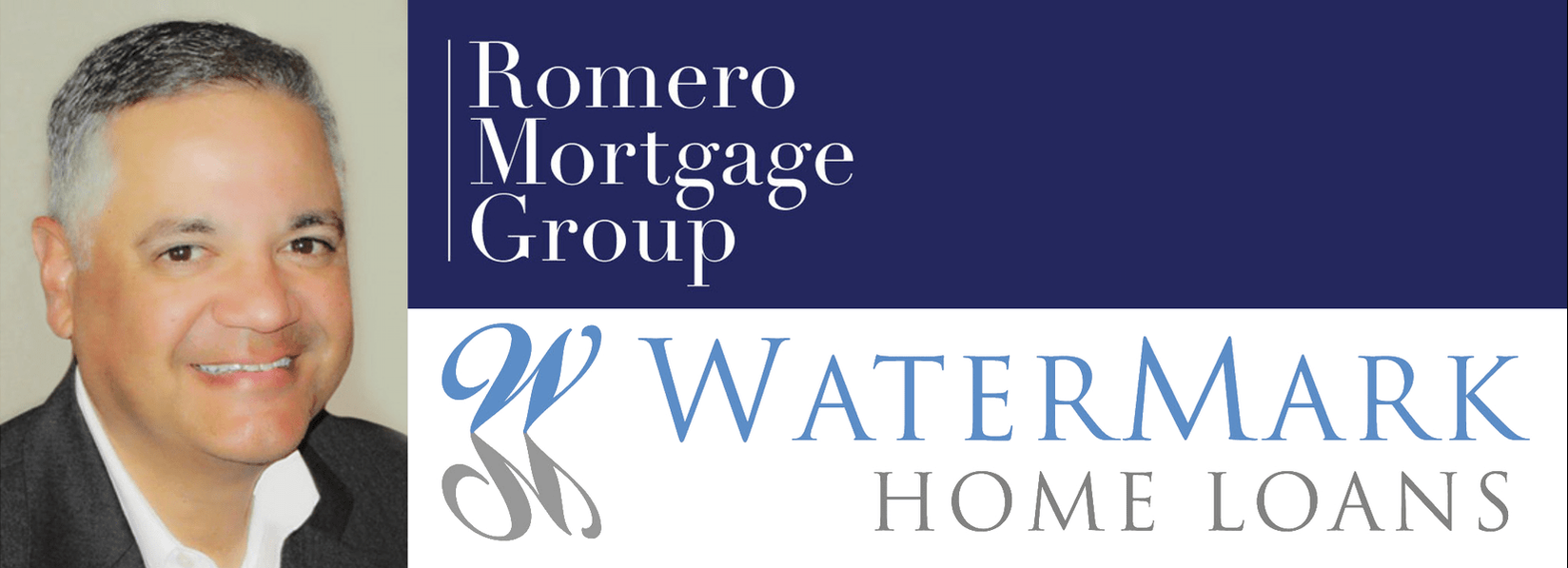 Get your mortgage for your new home in Arizona with watermark home loans.