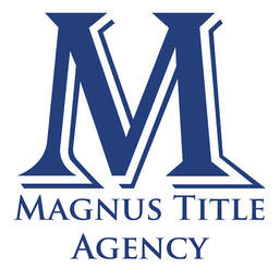 Magnus title company probably supporting the Darwin Wall team.